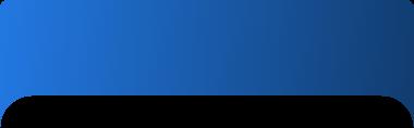 Chat Header Image