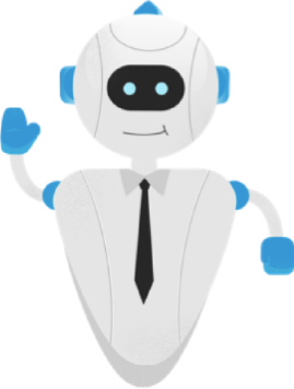 healthcare, medicine, insurance, logistics, banking, education, customer support chatbot