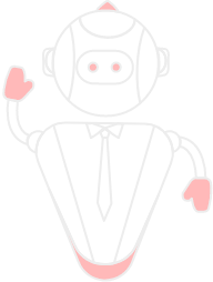 Hitee Bot