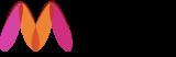 Myntra - Indian Fashion e-commerce