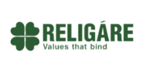 Religare Health Insurance Company Limited